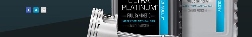 Pennzoil platinum vs castrol edge vs valvoline review for Pennzoil platinum full synthetic motor oil review
