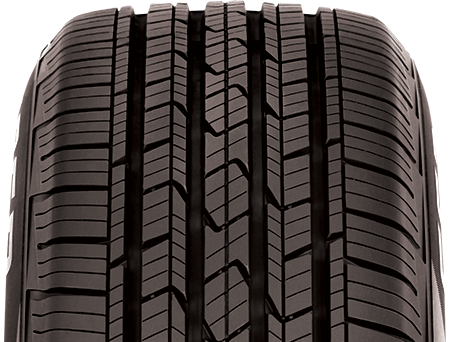 going to try dt arizonian silver edition iii tires wheels bob is the oil guy. Black Bedroom Furniture Sets. Home Design Ideas