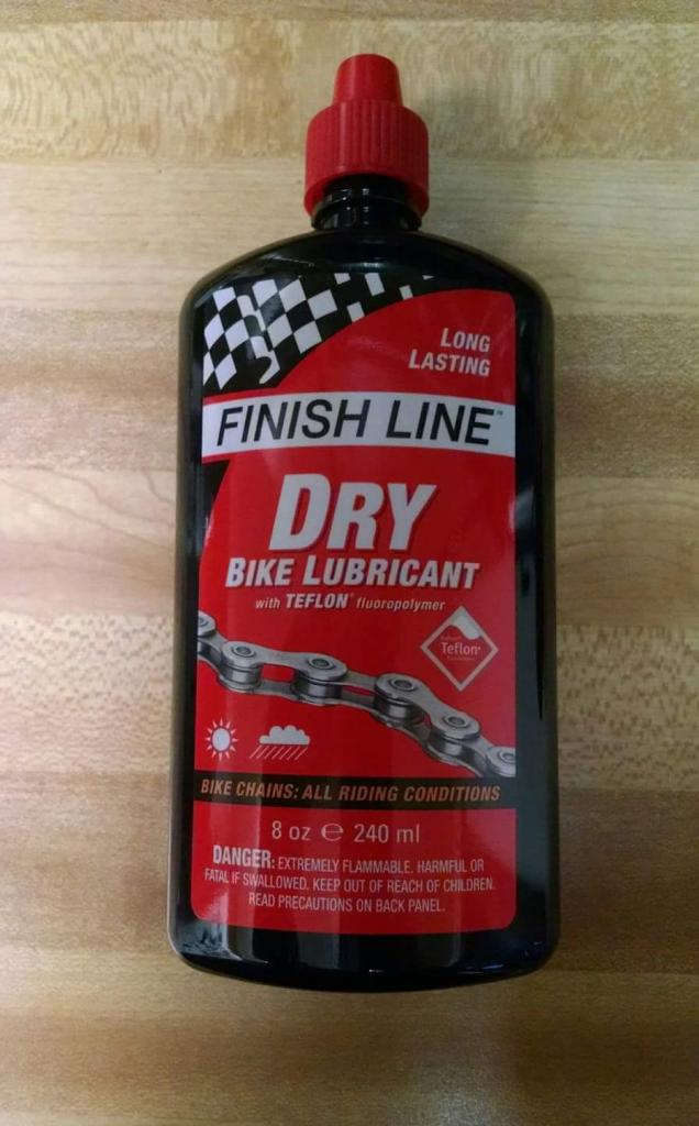 High End BMX Bike - Bob Is The Oil Guy