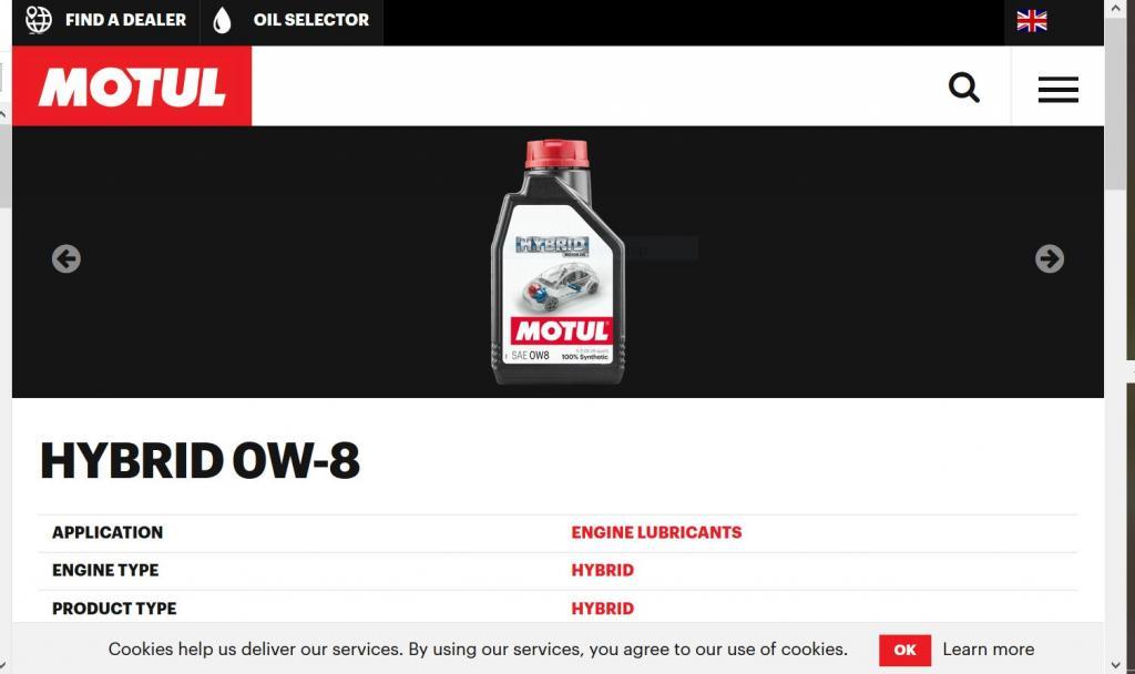 Mobil 1 0W-16 - Bob Is The Oil Guy