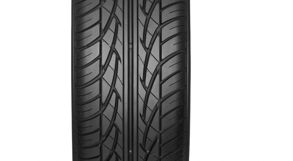 Aspen Touring Tires Review >> Anyone Consider Aspen Touring A S Tires Bob Is The Oil Guy