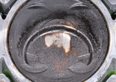 Piston 2 After