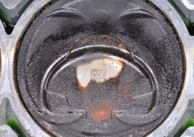Piston 3 After