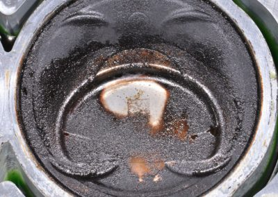 Piston 4 After